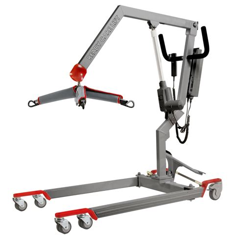 Floor Lifts by Floor Lifts Access Solutions