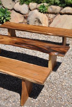 wedding benches for rent bench ceremony seating organic wedding chairs rustic