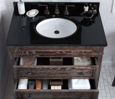 76 stylish truly masculine bathroom d 233 cor ideas digsdigs masculine bathrooms ginza steak tajima doyle collection