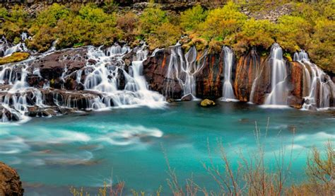 beautiful views the 10 most beautiful views in iceland escapehere