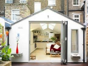 garage conversion should you convert your garage rated people blog