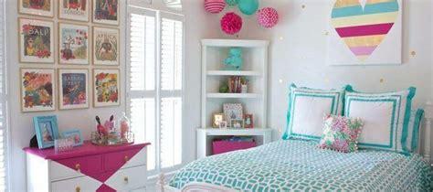 decoracion habitacion juvenil decoracion para habitaciones juveniles decoracion de
