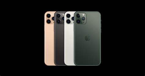 iphone  pro especificaciones apple cl