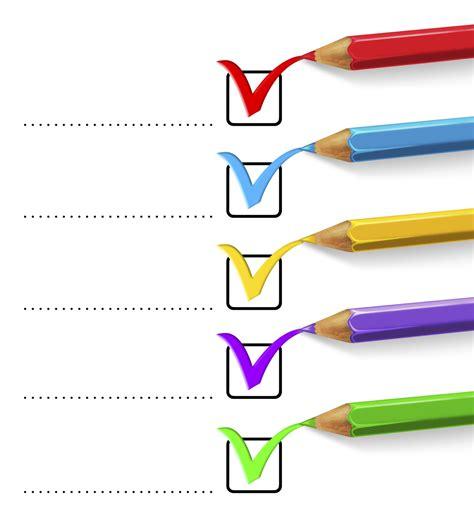 Kitchen Design Template checklist quinju com