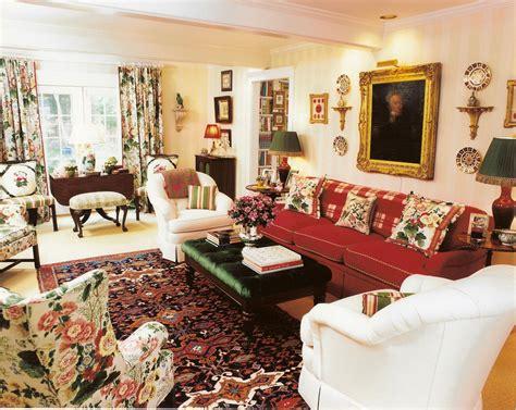 Floral Living Room Floral Living Room Hd Desktop Wallpaper Widescreen