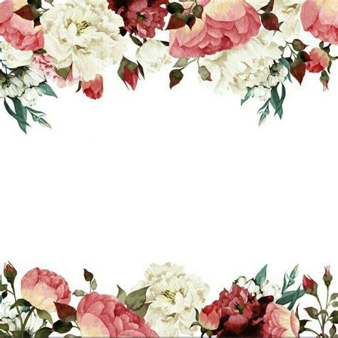 design bunga floral pin do a galaxy grand em bunga background pinterest