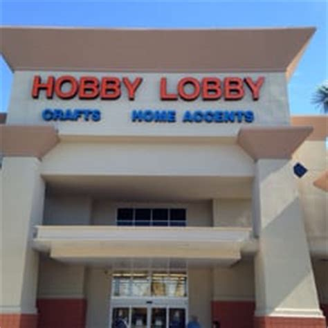 Ls Hobby Lobby by Hobby Lobby Materiales Y Suministros 237 Sticos 1000