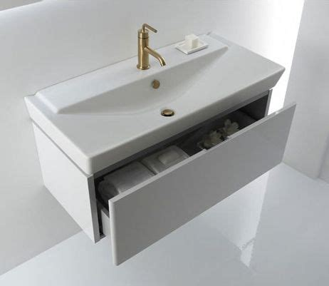 kohler wall hung sink 17 best images about home improvement on