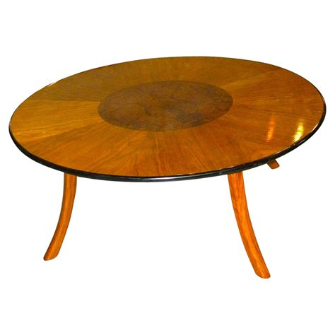amazing coffee tables things to know about art deco coffee table chinese
