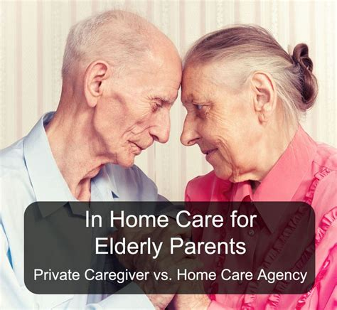 the caregiver partnership age in place home design 17 best images about home modification aging in place on
