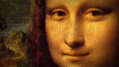 cuadros de la mona lisa mona lisa leonardo da vinci renaissance painting