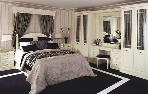 hepplewhite bedrooms hepplewhite bedroom furniture scotland fitted bedrooms