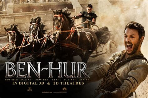 reports of romance between swathi and chennai industrialist ben hur 2016 movie posters