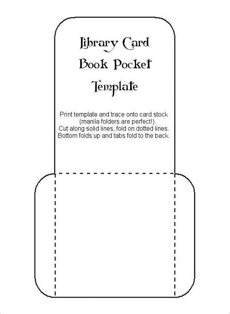 library card template pdf library card template 11 free printable word pdf psd