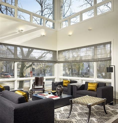 chicago interior design chicago residence by kara mann design a interior design