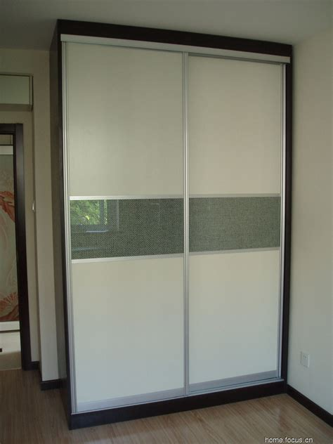 Slide Door Closet Wardrobe Closet Wardrobe Closet Sliding Door