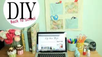 Diy Desk Decor Ideas Lovable Diy Desk Decor Ideas With Diy Desk Decor Organization Ideas Furniture