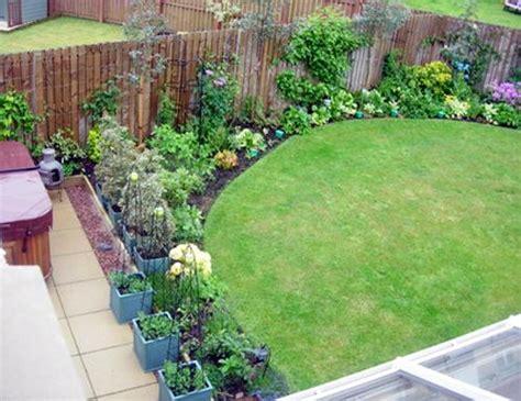 imagenes de jardines hermosos y pequeños jardines peque 241 os diariolaventana com