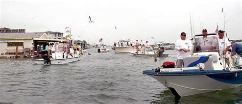 warrior boats out of business wounded warrior meets challenges head on calhoun