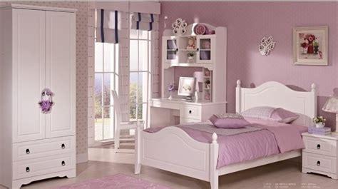 da letto bambini mobili da letto per i bambini design casa