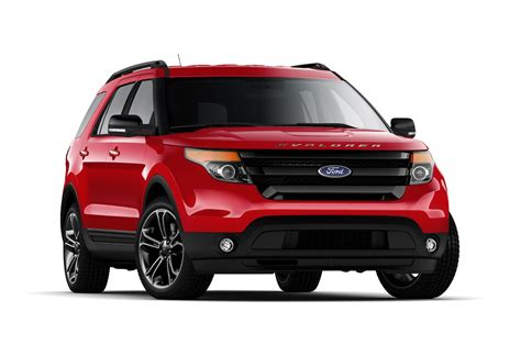 pictures of ford explorer sport 2015 ford explorer reviews and rating motor trend