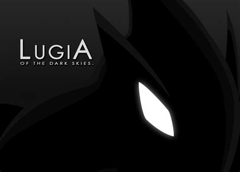 what kind of wallpaper to use in a bathroom lugia wallpapers wallpaper cave