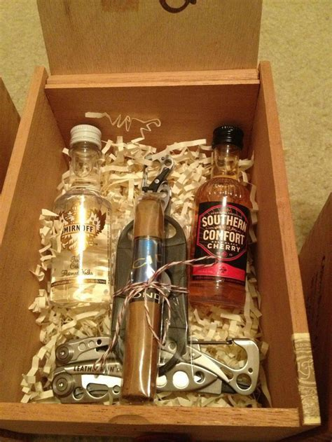 8 best images about Groomsmen Gift on Pinterest