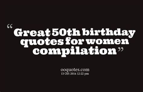 50th Birthday Quotes Funny 50th Birthday Poems For Brother