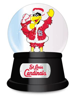 St Louis Cardinals Giveaways - 2015 s best mlb stadium giveaways by team nl central
