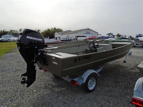 lund boats houston 2016 lund 1648 modified vee w side console outside ottawa