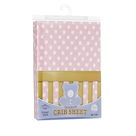 Best Crib Sheet by Fitted Knit Crib Sheet Best Crib Sheet For Baby Infant