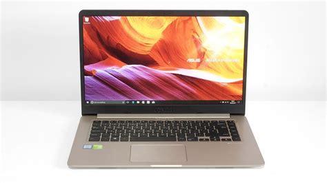 Asus Laptop Vivobook Review asus vivobook s15 laptop review tech advisor