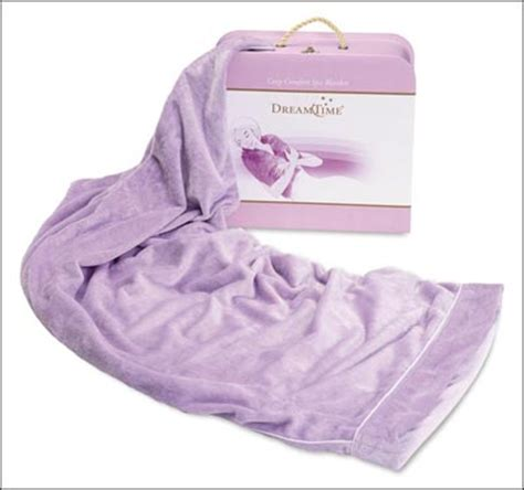 comfort spa blogspot christmas gifts of tranquility