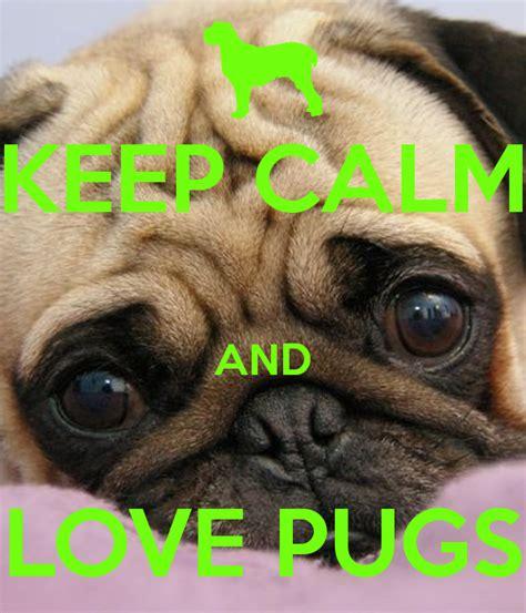 keep calm and pugs keep calm and pugs poster vectorthegreat keep calm o matic