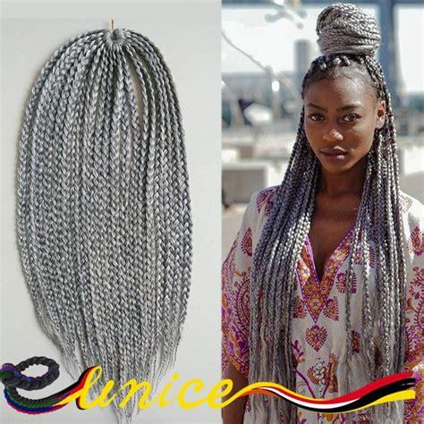 ombre human braiding hair 62 best box braids hair images on pinterest box braids