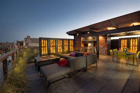 modern home design outdoor 20 outdoor living room designs decorating ideas design