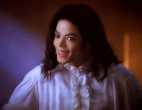 Film Ghost Michael Jackson | michael jackson new ghost video footage michael jackson