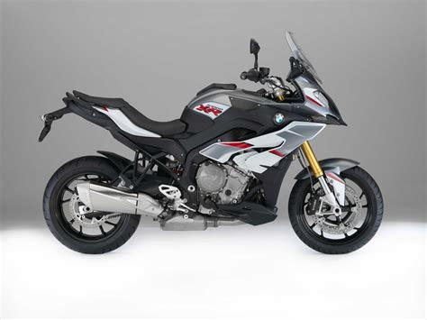 Bmw Motorrad S1000xr by La Bmw S 1000 Xr Disponible Dans Un Nouveau Coloris En 2016