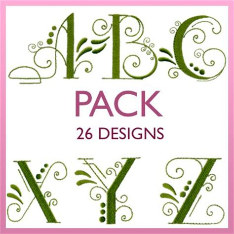 free embroidery templates free embroidery designs embroidery designs