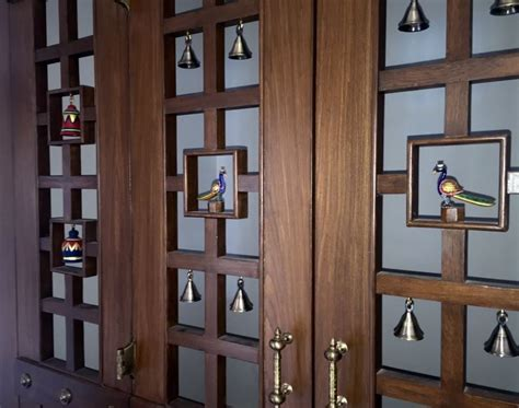 door designs for rooms pooja room door designs room door design door design