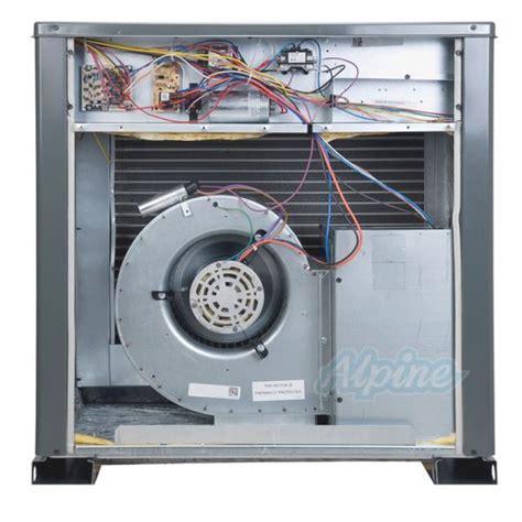 goodman package unit wiring diagram wiring diagram