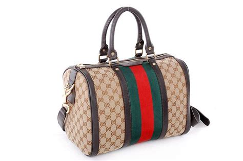 Harga Gucci Bag beg tangan berjenama murah handbag gucci