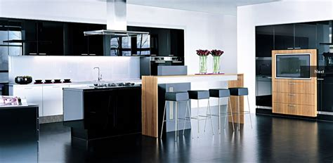 modern kitchen designs 2017 fantastic 50 best design ideas best modern kitchen design kitchen and decor