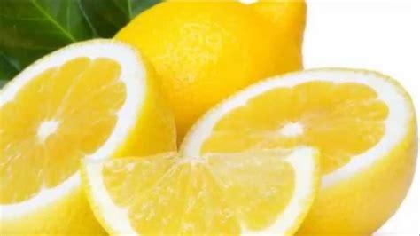 cara membuat obat bius ikan alami cara membuat obat batuk herbal alami dgn jeruk nipis