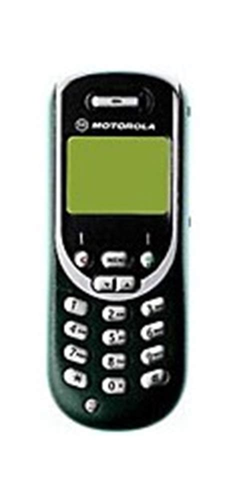 themes for mobile motorola motorola talkabout 192 themes free download best mobile