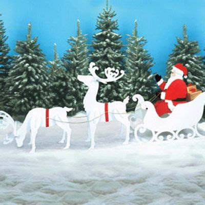 wooden reindeer yard decorations woodworking plans for decorations diy sepala