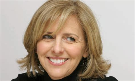 nancy meyers movies quote of the day nancy meyers on sexism in hollywood