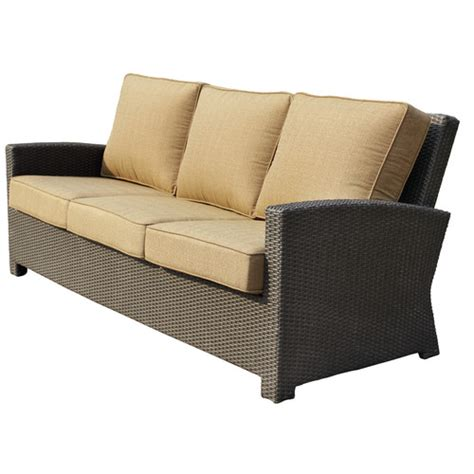 deep cushion couch exceptional deep cushion sofa 14 deep seating outdoor