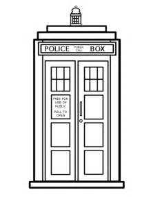 doctor who coloring book doctor who coloring pages coloring home