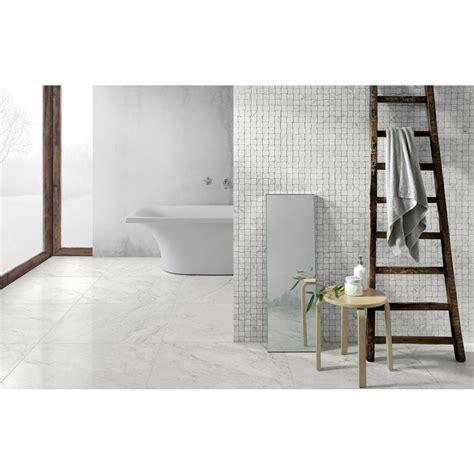 coem piastrelle coem marmor carrara mat 600x600 mm klinker